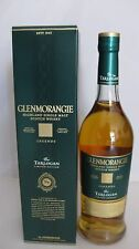 Glenmorangie The  Tarlogan 0,7L 43% Limited Edition