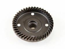 TD310279 SPIRAL CUT DIFF RING GEAR 43T (1PC) DEX408 DNX408 TEAM DURANGO