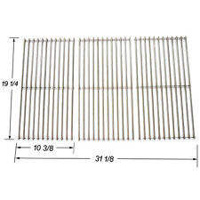 Charmglow, Costco, Perfect,Replacement Stainless Steel Cooking Grid Grate JGX193