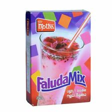 MOTHA Faluda Mix (Tasty Drink) 200g