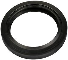 Engine Auxiliary Shaft Seal fits 1976-1995 Volvo 244,245 242 740  SKF (CHICAGO R