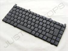 Dell Inspiron 1100 5100 1150 2600 5160 Danish Dansk Keyboard Tastatur 01Y059 LW