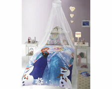 Disney Polyester Home Bedding
