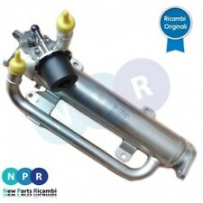 RADIATORE GAS SCARICO VAG AUDI A3 VW GOLF PASSAT SEAT ALTEA 2.0 TDI 03G131512AP