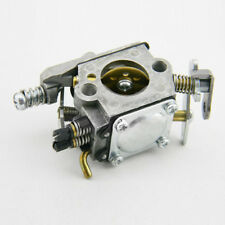 WT-600 WT-624 WT-625 WT-637 WT-662 Walbro Carburettor Carb Fits Poulan Chainsaw