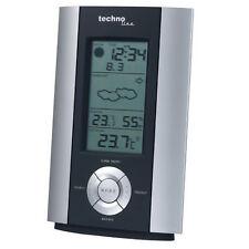 Technoline Wetterstation WS 6710
