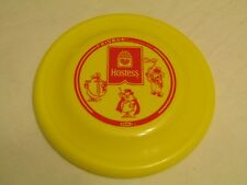 Hostess Wham-O Frisbee