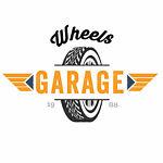 Wheelsgarage7