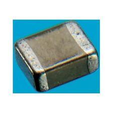 934 x Condensatore Ceramico Multistrato Murata, serie GRM, 22uF, 6.3 V DC, ± 10%