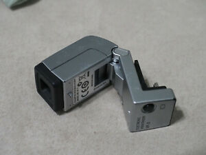 Olympus VF-3 Electronic Viewfinder - Used - Working