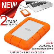 Hard disk esterni arancione, velocità di rotazione 7200RPM per 4TB
