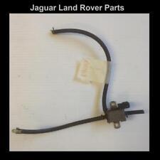 Turbocompresor Junta Conjunto Land Rover Defender Discovery 2.5LD Turbo 465171 4520 05
