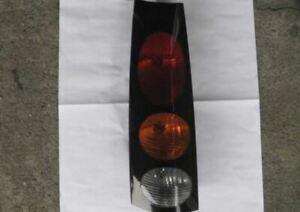 Toyota Left Tail Light VOX Model 2013