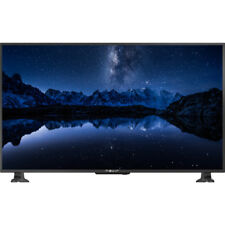 "TV Nevir NVR-7421 43"" LED FullHD"