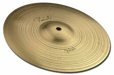 "Paiste Signature Series 8"" Splash Cymbal"