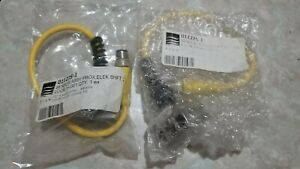 24V SENSOR ASSEMBLY PROXIMITY ELEK; SHIFT P/N  011275 FOR 87K INTENSIFIER.