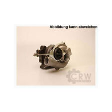 Turbocompresseur pour NISSAN MICRA 15dci x76. à partir de 08/03 - 48 KW