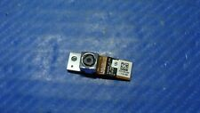 """Toshiba Thrive AT105-T1032 10.1"""" Tablet Rear Webcam w/Cable 0420-0091000"""