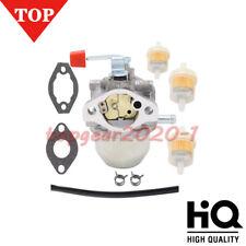 0C1535ASRV Carburetor Fits Craftsman 3500 Generator 7HP 580.327130 Generac 97747