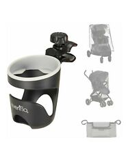 Evenflo Stroller Accessor Starter Kit - Evenflo Stroller Accessories Starter Kit