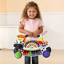 Best Toys For 18 Months Old Age 1 To 4 Years Toddler Musical Games Girl Boy