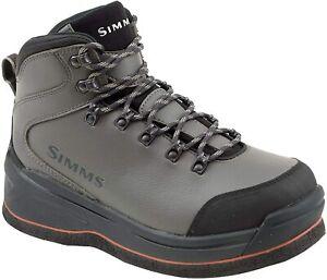 Simms Women's Freestone Wading Boots Size 8 NEW!