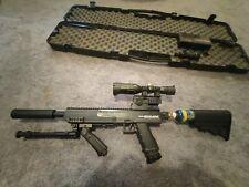 Tiberius Arms T9.1 Sniper Rifle