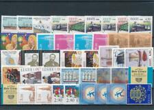 [G372037] Estonia good lot of stamps very fine MNH