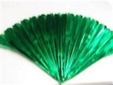 """Magicians Production Fan Uday Production Fan - 12"""" Different Colors Available"""