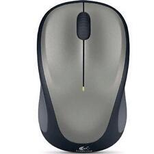 Logitech M235 (910-003384) Wireless Mouse