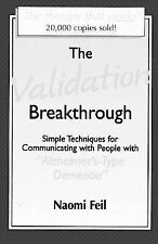 USED (GD) Validation Breakthrough: Simple Techniques for Communicating with Peop