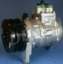 FOR CHRYSLER VOYAGER 3.8i 1995-2001 NEW ORIGINAL AIR CONDITIONING COMPRESSOR