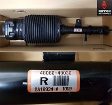 NEW GENUINE LEXUS RX300 RX330 RX350 RIGHT REAR RH SHOCK ABSORBER 48080-48030