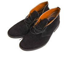 TOPMAN Desert boots size UK 7.5