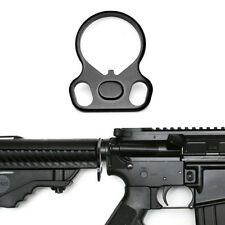 GERO One Point Dual Sling Mount Tactical Gun Adapter AR15 223 Accessories Rifle