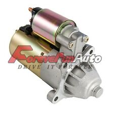 New Starter for Ford F150 F250 F350 PICKUP 4.6L 5.4L 1997 1998
