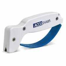 AccuSharp Knife Tool Sharpener 001C Made in USA Best Seller