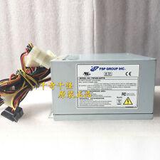 1pcs FSP400-60PFB 400w  power supply  Free shipping