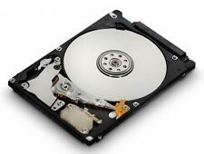 SONY VAIO VGN NS20E PCG 7154m HDD 500GB 500GB unidad de disco duro SATA Genuino