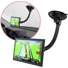 Universal NAVI Halterung KFZ Halter Auto Samsung Nexus S Omnia W i8350 Wave-723