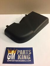 GM OEM Windshield-Cover Right 95304743