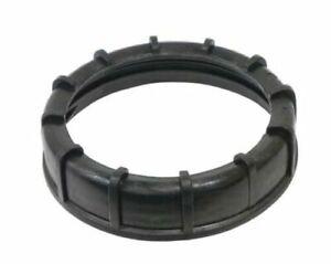For Mercedes E320 E500 C350 E350 CLK63 CLS63 E550 - Lock Ring GENUINE 0019908054