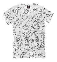 Die Antwoord New t-shirt music rap Die Antwoord yolandi hq 444931