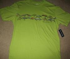 Unbranded M Graphic Tees Regular Size T-Shirts for Men