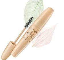 Natural Pro Beauty mascara para pestañas con placenta vegetal 10g by Arabela