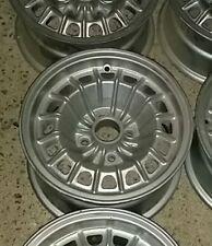 1x cerchio campagnolo BMW OPEL 7 x 13 wheel magnesium original