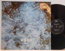 Edgar Froese           Aqua           Brain           Krautrock          NM  # T