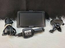 Garmin Nuvi 50LM 5-Inch Portable GPS Navigator with Lifetime Maps
