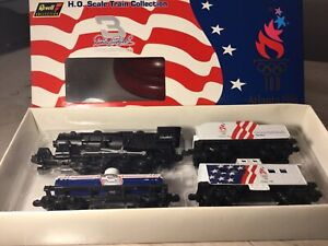 H0 Transport Train Wooden Vintage Toy Metal Flat Train HO Scale Trains Toy Train Diecast H0 Trains Depressed Center Large Trains