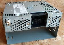 Saab 9-3 Tipo YS3F Modulo Radio 12803729
